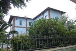 Independent villa - Lot 13297 (Auction 13297)