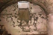 Immagine n0 - Cantina in centro storico (sub 36) - Asta 133