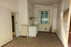 Trilocale piano terra (sub 2) con deposito esterno - Lotto 13303 (Asta 13303)