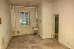Trilocale piano terra (sub 3) con deposito esterno - Lotto 13304 (Asta 13304)