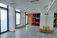 Immagine n1 - Negozio piano terra in condominio residenziale - Asta 13307