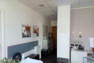 Immagine n4 - Negozio piano terra in condominio residenziale - Asta 13307