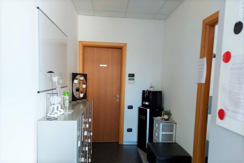#13307 Negozio piano terra in condominio residenziale in vendita - foto 6