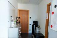 Immagine n5 - Negozio piano terra in condominio residenziale - Asta 13307