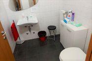 Immagine n6 - Negozio piano terra in condominio residenziale - Asta 13307