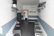 Immagine n7 - Negozio piano terra in condominio residenziale - Asta 13307