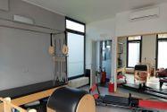 Immagine n8 - Negozio piano terra in condominio residenziale - Asta 13307