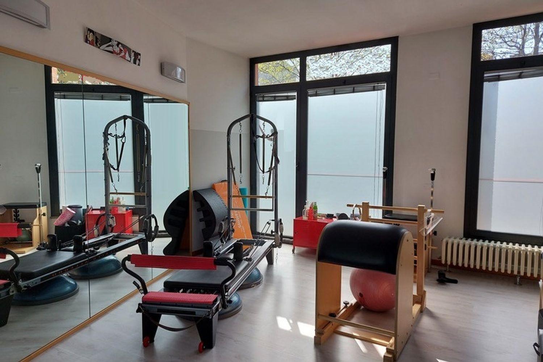 #13307 Negozio piano terra in condominio residenziale in vendita - foto 10