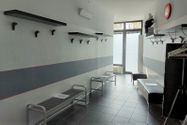 Immagine n10 - Negozio piano terra in condominio residenziale - Asta 13307
