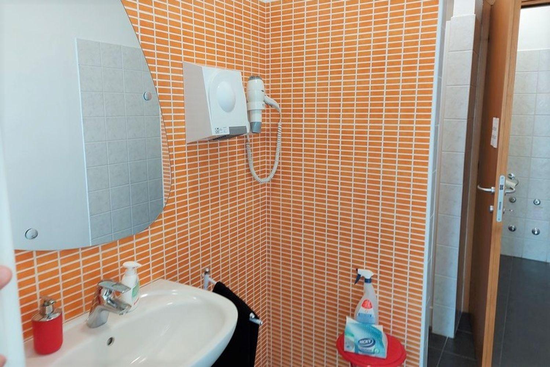 #13307 Negozio piano terra in condominio residenziale in vendita - foto 12