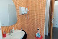 Immagine n11 - Negozio piano terra in condominio residenziale - Asta 13307