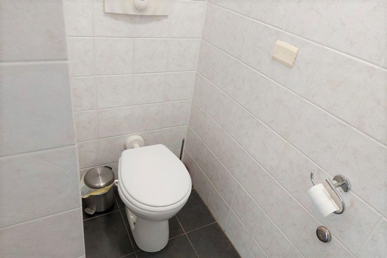 #13307 Negozio piano terra in condominio residenziale in vendita - foto 13