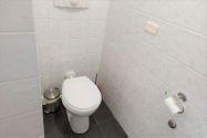 Immagine n12 - Negozio piano terra in condominio residenziale - Asta 13307