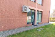 Immagine n13 - Negozio piano terra in condominio residenziale - Asta 13307