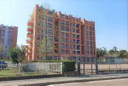 Immagine n14 - Negozio piano terra in condominio residenziale - Asta 13307