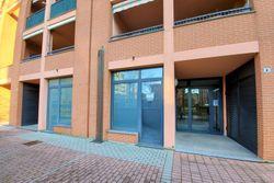 Laboratorio piano terra in condominio residenziale - Lotto 13308 (Asta 13308)
