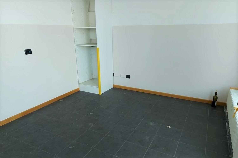 #13308 Laboratorio piano terra in condominio residenziale in vendita - foto 10