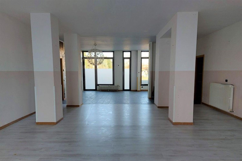 #13308 Laboratorio piano terra in condominio residenziale in vendita - foto 12
