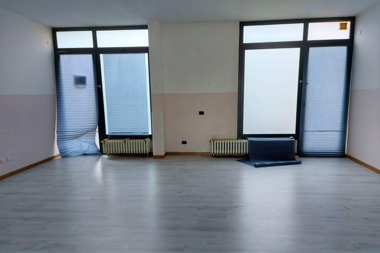 #13308 Laboratorio piano terra in condominio residenziale in vendita - foto 13