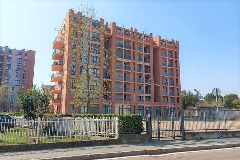 #13308 Laboratorio piano terra in condominio residenziale in vendita - foto 15