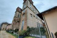 Immagine n0 - Abitazione signorile (sub 704) in palazzo storico - Asta 13309