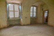 Immagine n1 - Abitazione signorile (sub 704) in palazzo storico - Asta 13309