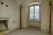 Immagine n3 - Abitazione signorile (sub 704) in palazzo storico - Asta 13309