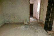 Immagine n4 - Abitazione signorile (sub 704) in palazzo storico - Asta 13309