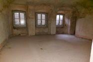 Immagine n6 - Abitazione signorile (sub 704) in palazzo storico - Asta 13309