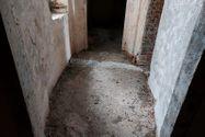 Immagine n7 - Abitazione signorile (sub 704) in palazzo storico - Asta 13309