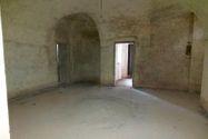 Immagine n8 - Abitazione signorile (sub 704) in palazzo storico - Asta 13309