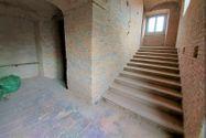 Immagine n9 - Abitazione signorile (sub 704) in palazzo storico - Asta 13309