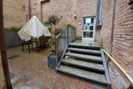 Immagine n10 - Abitazione signorile (sub 704) in palazzo storico - Asta 13309