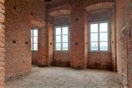 Immagine n1 - Abitazione signorile (sub 705) in palazzo storico - Asta 13310