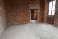 Immagine n2 - Abitazione signorile (sub 705) in palazzo storico - Asta 13310