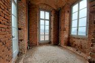Immagine n3 - Abitazione signorile (sub 705) in palazzo storico - Asta 13310