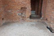 Immagine n4 - Abitazione signorile (sub 705) in palazzo storico - Asta 13310
