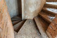 Immagine n5 - Abitazione signorile (sub 705) in palazzo storico - Asta 13310