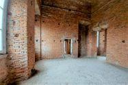Immagine n6 - Abitazione signorile (sub 705) in palazzo storico - Asta 13310