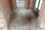 Immagine n7 - Abitazione signorile (sub 705) in palazzo storico - Asta 13310