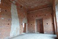 Immagine n8 - Abitazione signorile (sub 705) in palazzo storico - Asta 13310