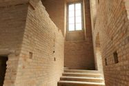 Immagine n9 - Abitazione signorile (sub 705) in palazzo storico - Asta 13310