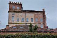Immagine n11 - Abitazione signorile (sub 705) in palazzo storico - Asta 13310