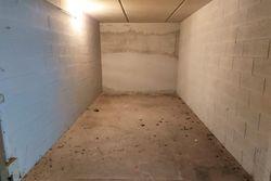 Box auto piano interrato (sub 14) in centro storico - Lotto 13313 (Asta 13313)