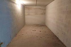 Box auto piano interrato (sub 15) in centro storico - Lotto 13314 (Asta 13314)