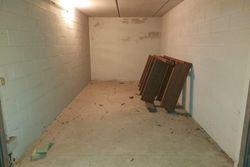 Box auto piano interrato (sub 17) in centro storico - Lotto 13316 (Asta 13316)