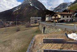 Quota 1/2 di terreni di montagna non insediabili - Lotto 13318 (Asta 13318)