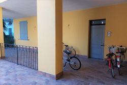 Appartamento grezzo con garage e deposito - Lotto 13322 (Asta 13322)