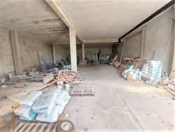 Warehouse in a residential complex - Lot 13331 (Auction 13331)