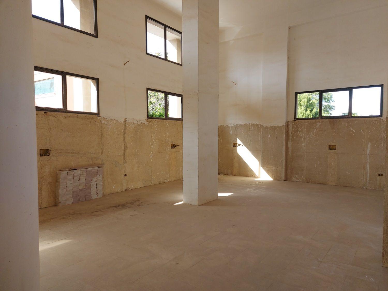 #13332 Tre magazzini al grezzo in vendita - foto 2